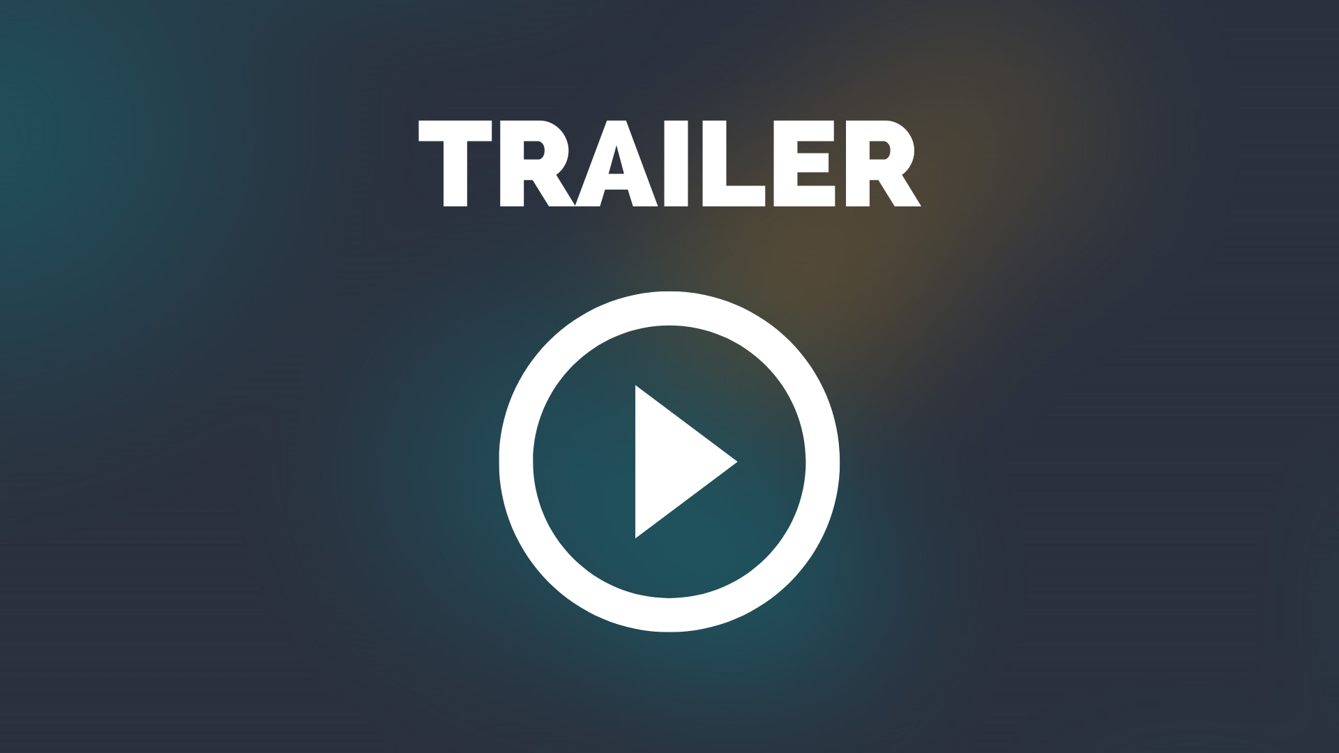 Product trailer